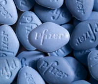 Alternativas a la Viagra