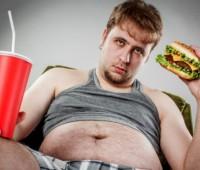 Necesito bajar de peso urgente – Un par de consejos
