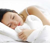 ¿No puede dormir? Tratamientos naturales para dormir que realmente funcionan