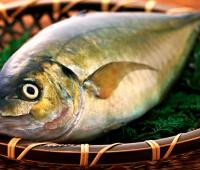 Comer pescado reduce el riesgo de ataques al corazón