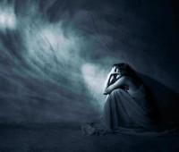 Carencia de Vitamina B y Depresión