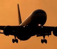 Acaba con el dolor de oídos al viajar en avión
