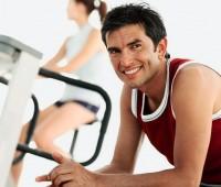 Sesiones cortas de ejercicio para perder peso