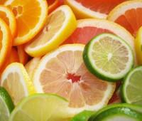Vitamina C previene úlcera por Helicobacter pylory