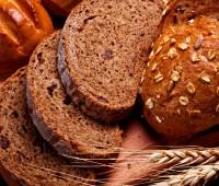 La comida influye en el estado de ánimo