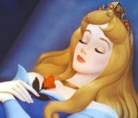 La bella durmiente existe realmente