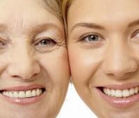 Últimas terapias antienvejecimiento con células madre