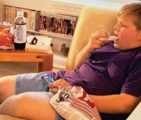 Avergonzarse de ser gordo aumenta riesgo de seguir siendo obeso