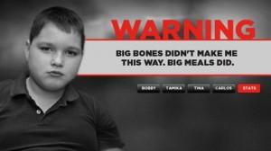 publicidad-contra-la-obesidad-infantil