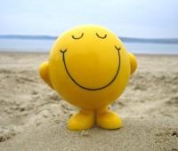 11 pequeños consejos para ser feliz