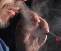 Los cigarrillos electrónicos están de moda en Estados Unidos