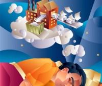 El sueño profundo mejora el aprendizaje