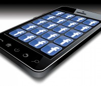 ¿Facebook nos hace más infelices? Un estudio afirma que Facebook causa infelicidad