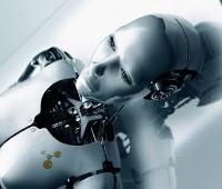 ¿Es posible transplantar el cerebro humano a un robot y seguir viviendo después de la muerte?