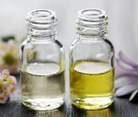 ¿Qué es la aromaterapia? Aceites esenciales para mejorar tu vida