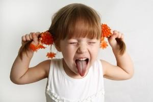 hiperactividad relacionada con problemas en el oído interno Trastorno por déficit de atención con hiperactividad