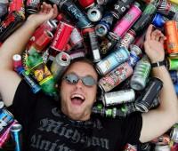 4 alternativas a las bebidas energéticas