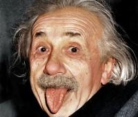 ¿Cómo es el cerebro de Einstein?