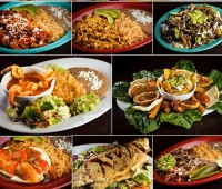 Descubren que ver muchas fotografías de comida reduce el apetito