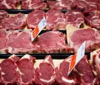 Cómo prevenir intoxicaciones y enfermedades alimentarias. Consejos básicos.