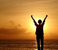 Los 10 principales beneficios de levantarse temprano