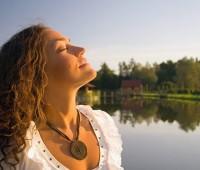 ¿Qué es la terapia respiratoria y para qué sirve?
