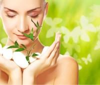 4 Tendencias Chic que debes conocer para realzar tu belleza natural
