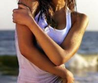 3 secretos para lucir brazos delgados y atractivos